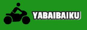 YABAIBAIKU